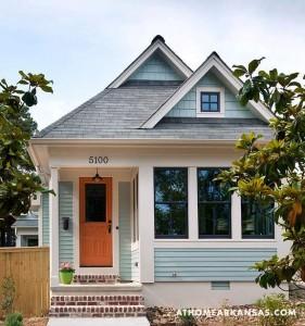littlerockhouse