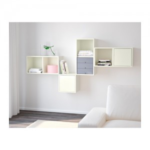 valje-wall-cabinet-with-doors-white__0405432_PE566698_S4