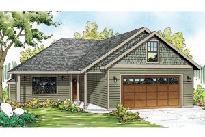 ranch_house_plan_andover_30-824_front